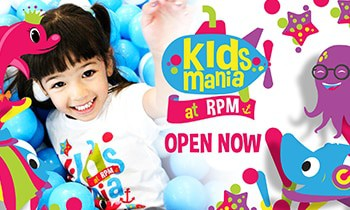 Phuket Kids Club